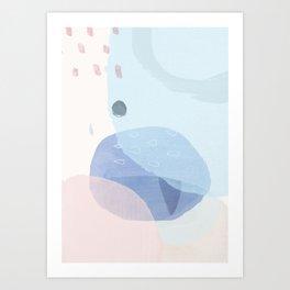 01 s  Art Print