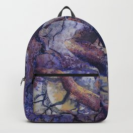 Sistamoon, Brother sky Backpack