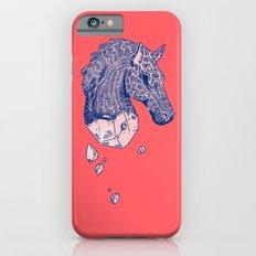 ♞✧ iPhone 6s Slim Case