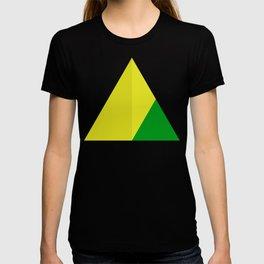 A Grade T-shirt