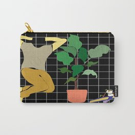 platero Carry-All Pouch