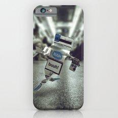 Buuh Slim Case iPhone 6s