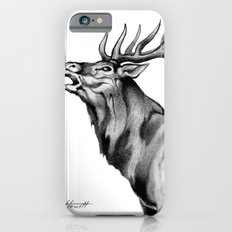 The Challenge iPhone 6s Slim Case