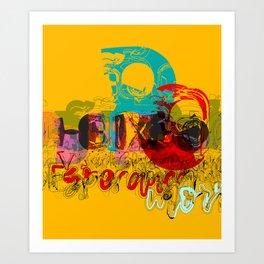12720 Art Print