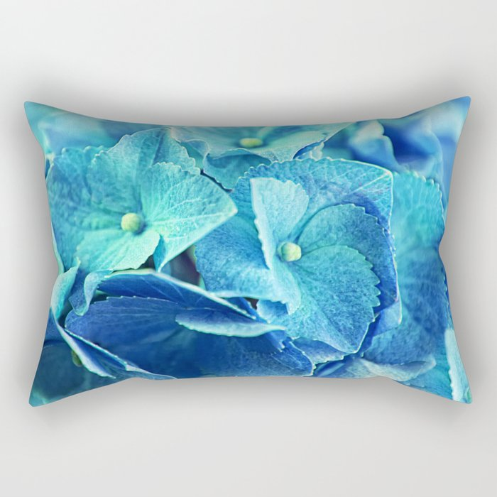 summerfeeling Rectangular Pillow