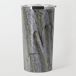 Bark Travel Mug