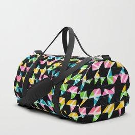 NY1824 Duffle Bag