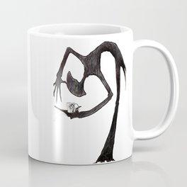 The Accountant Coffee Mug