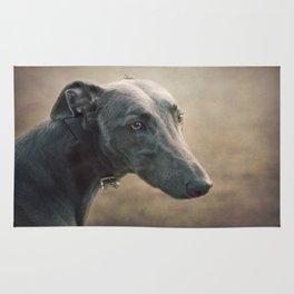 The Sighthound Rug