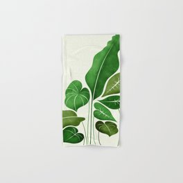 Cacophony Hand & Bath Towel