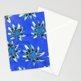 Aria Rose Stationery Cards
