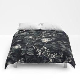 Black Forest III Comforters