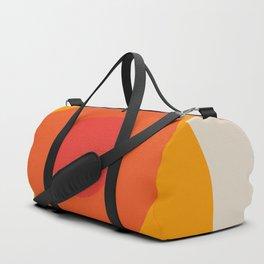 Kauai Duffle Bag
