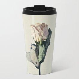 flowerbird Travel Mug