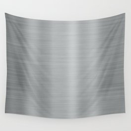 Metal Wall Tapestry