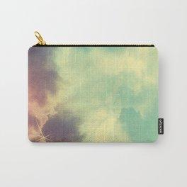 Nebula 3 Carry-All Pouch