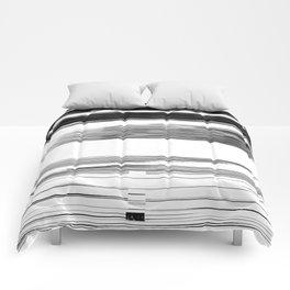 slide (01) Comforters