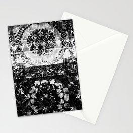 216 3 4 Stationery Cards