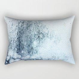 Maesai Rectangular Pillow