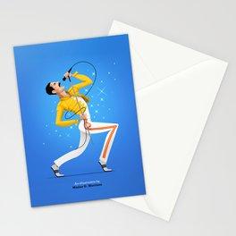 Freddie Stationery Cards