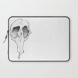 Skullz 02 Laptop Sleeve