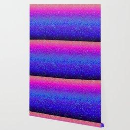 Glitter Star Dust G248 Wallpaper