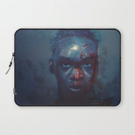 In The Moonlight Laptop Sleeve