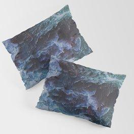 WWŚCH Pillow Sham