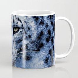 BEYOND BEAUTY Coffee Mug