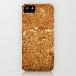 PhotoArt iPhone Case