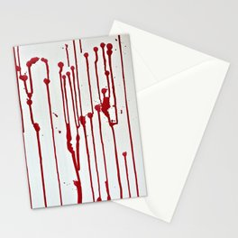 For You Stationery Cards