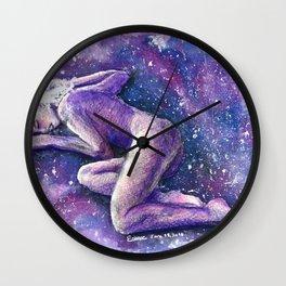 Lost: Wish Upon A Memory Wall Clock