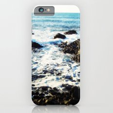 Giant's Causeway  iPhone 6s Slim Case