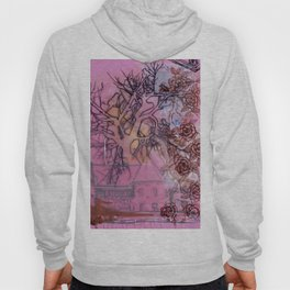 Everette Mansion Hoody