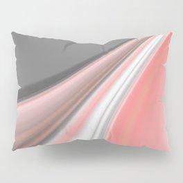 Coral Storm 1 Pillow Sham