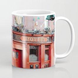 Doyle's Pub Coffee Mug