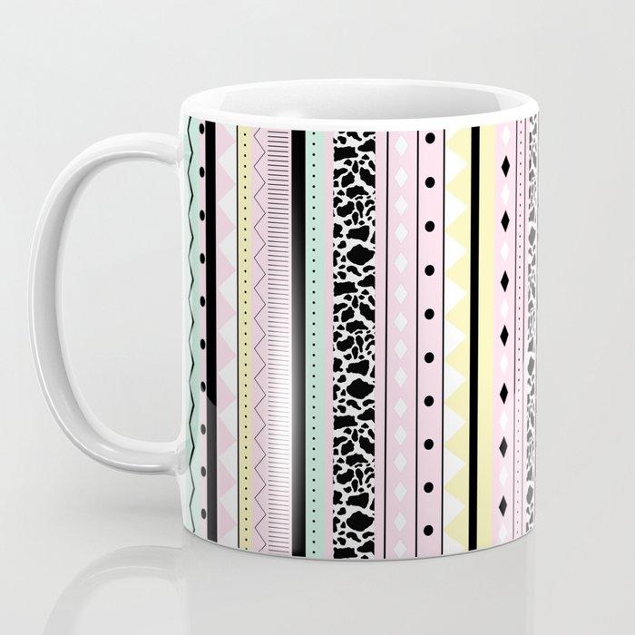 MIAKODA P O W E R Coffee Mug