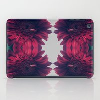 mirror iPad Cases featuring Mirror by Paula Sprenger
