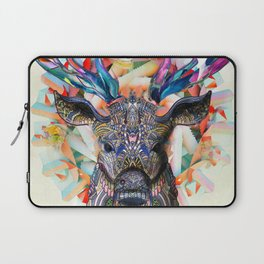 Unconfined Laptop Sleeve