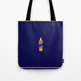 Johnnie Walker - Blue Label Tote Bag