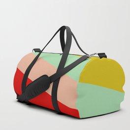 Juno Duffle Bag