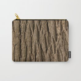 Wood you kindly Carry-All Pouch