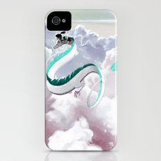 I Knew You Were Good Slim Case iPhone (4, 4s)