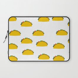 Taco  Laptop Sleeve