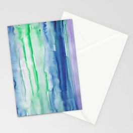 14  | 190907 | Watercolor Abstract Painting Stationery Cards