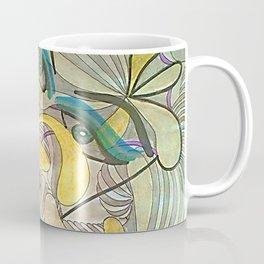 SOL 28 Coffee Mug