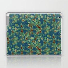 paysge02 Laptop & iPad Skin
