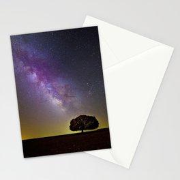 Murcia, Spain Stationery Cards