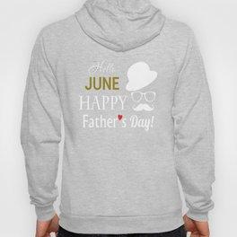 Father_day_Tshirt Hoody