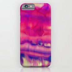 Echo Slim Case iPhone 6